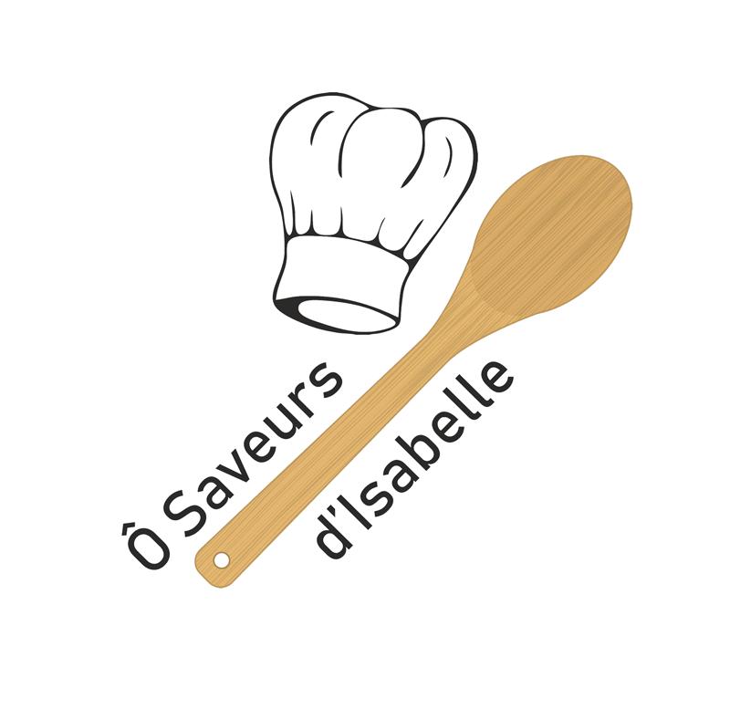 Ô Saveurs d'Isabelle